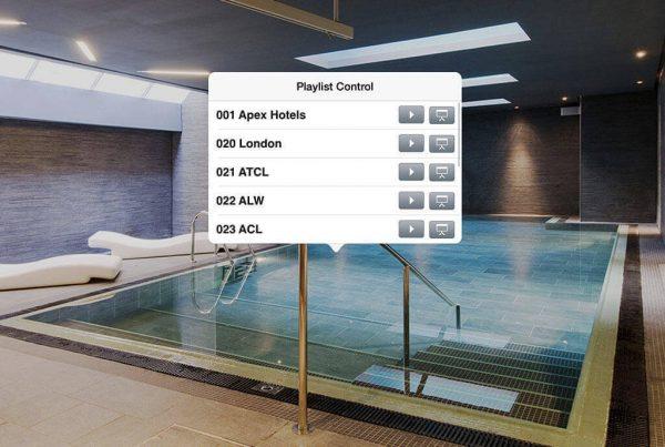 Exhibition iPad 01