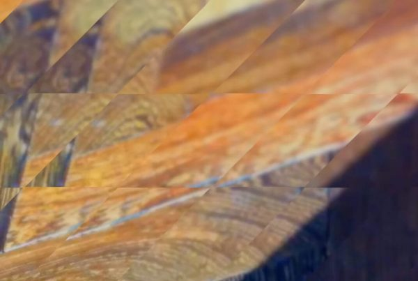 Motion Video Shadow Lines Floor 01