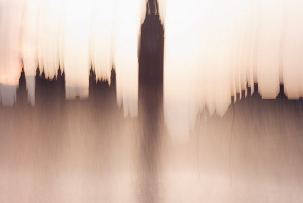 Second Glance London Westminster
